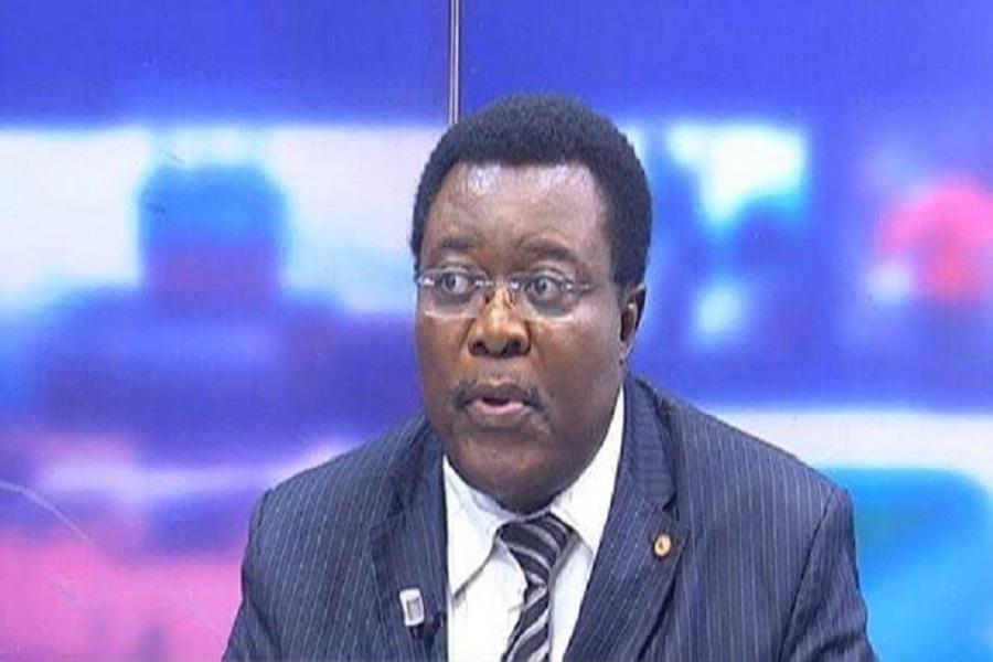 Un groupe de notables de l'Ouest saisissent Paul Biya pour que Me  Jean De Dieu Momo soit chassé du gouvernement