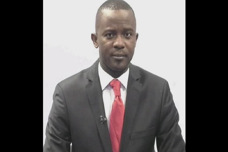 Accusé sur les réseaux sociaux d'être tribaliste, Ernest Obama envoie un message très émouvant aux Camerounais