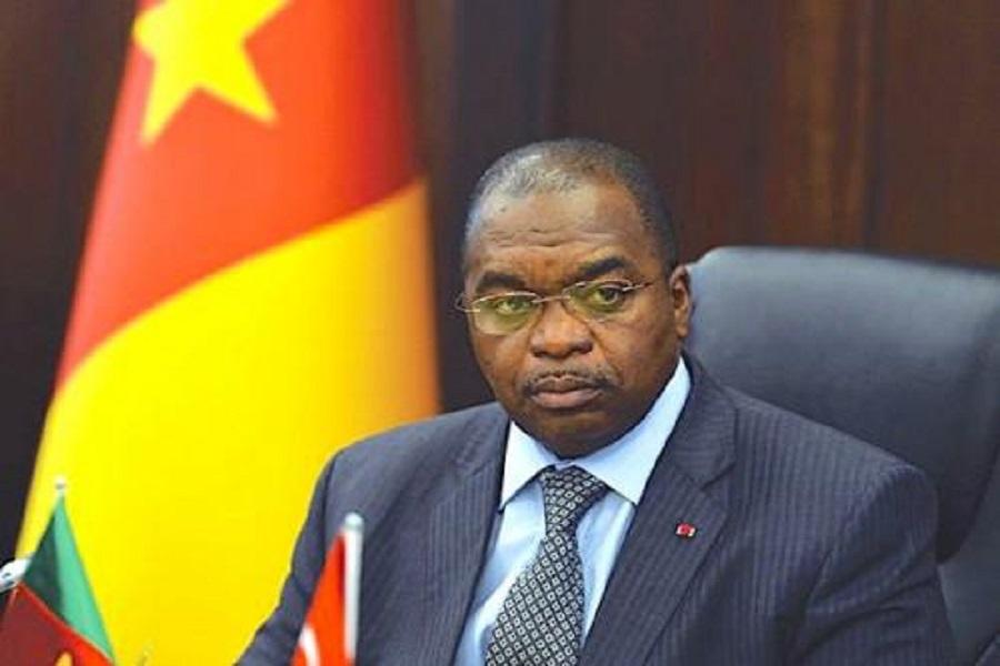 Le Cameroun participe au 6e Forum Afrique Développement à Casablanca