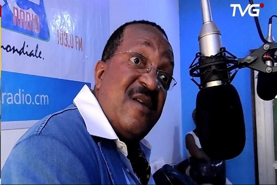 Cameroun : George Gilbert Baongla accuse le ministre Atanga Nji de provoquer les incendies dans les marchés