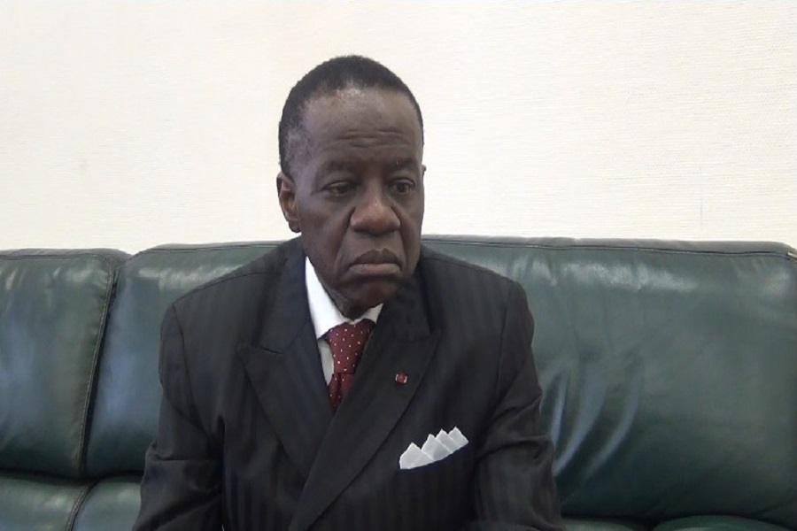Cameroun-grève dans les universités : le gouvernement réagit