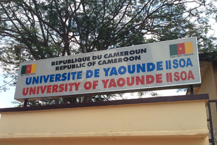 Education : Le spectre d'une grève plane toujours dans les universités camerounaises
