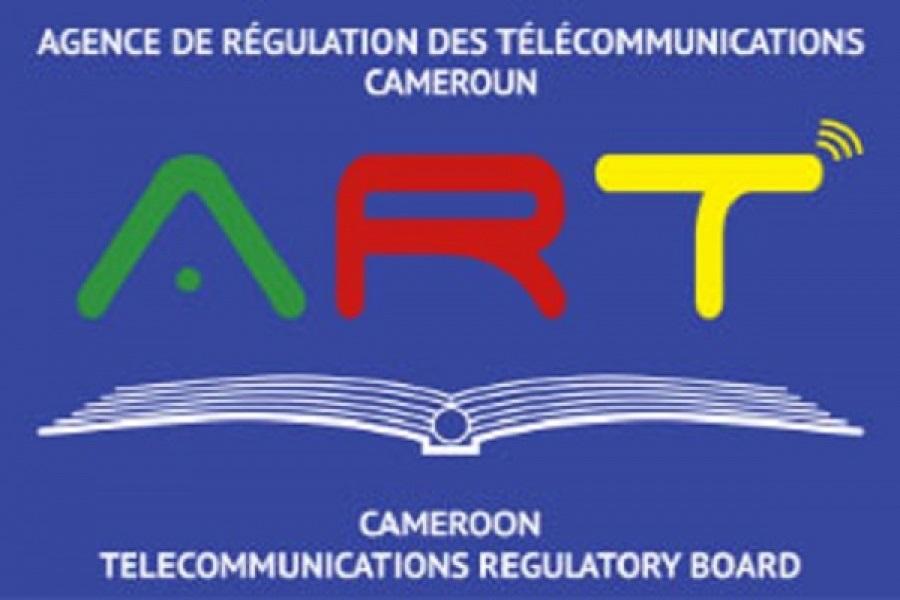 télécoms: l'ART  s'insurge contre la mauvaise qualité de service