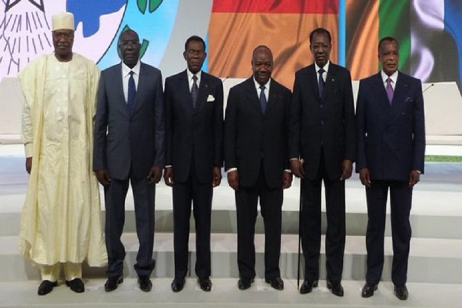 Sommet de la CEMAC : Voici ce qui a été dit à Ndjamena