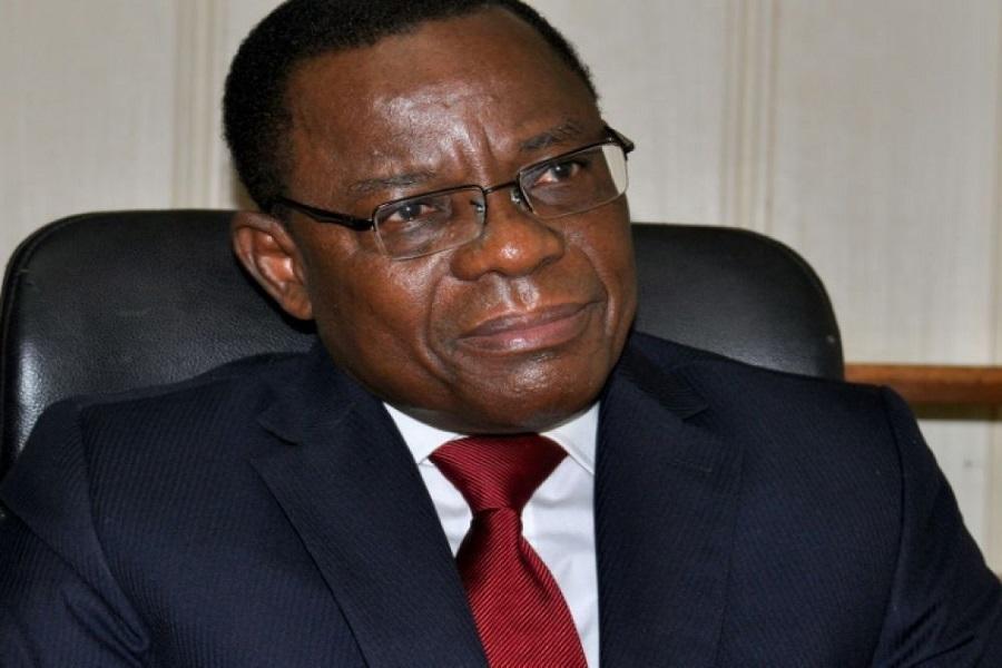 Affaire MRC : Maurice Kamto du fond de sa cellule dénonce le « silence assourdissant et embarrassant » de l'Union Africaine