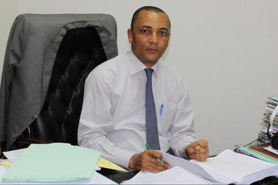 Justice : le directeur général du port autonome de Douala et le Pca englués dans une affaire de 410 Millions de Francs Cfa.