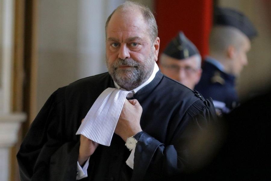 L'avocat Dupont Moretti annoncé à yaoundé