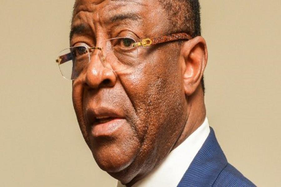 Opération Epervier : Egard Alain Mebe Ngo'o jeté dans une cellule d'isolement à la prison de Kondengui
