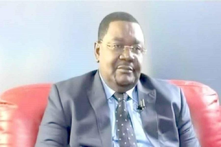 Depuis sa cellule à Kondengui, Paul Eric Kingué fustige la justice Camerounaise