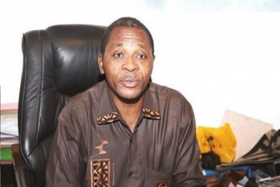Cameroun-crise anglophone : Paul Atanga Nji appelle les sécessionnistes à déposer les armes