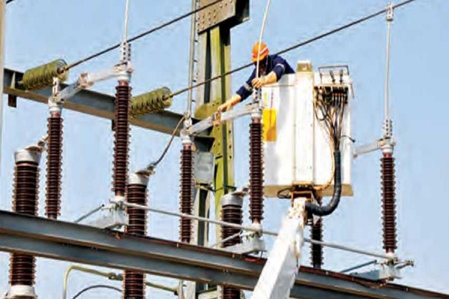 Energie : Enéo dans une dynamique de renforcement du réseau dans la capitale politique du Cameroun