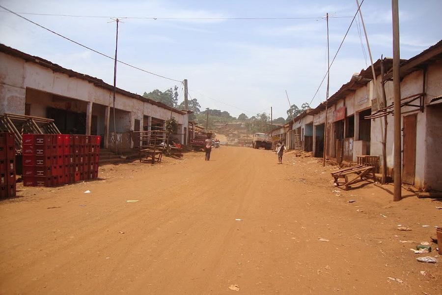 Région de l'Ouest : La rentrée du 3e trimestre bien sécurisée dans le département des Bamboutos