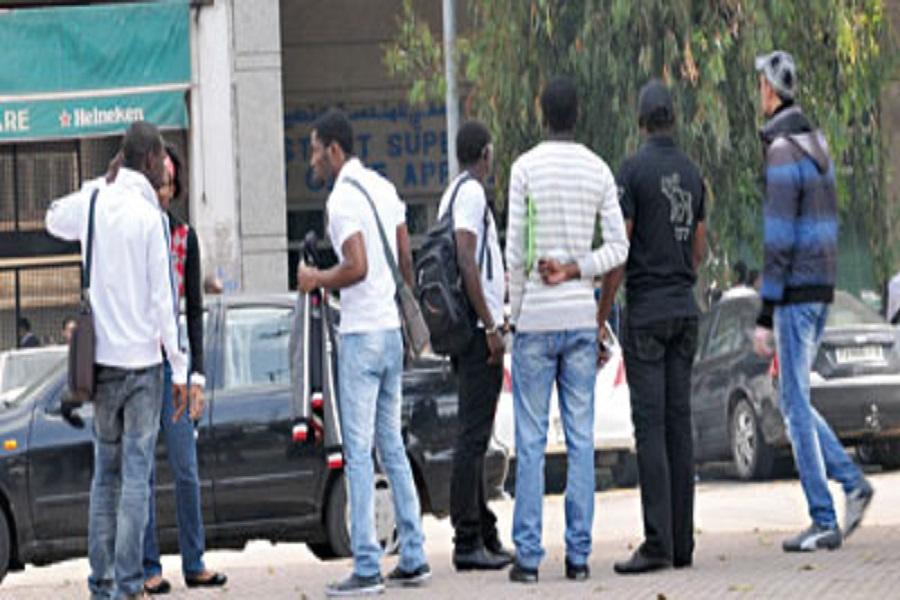 Les étudiants camerounais sont en détresse au Maroc