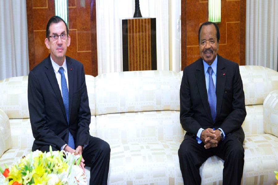 Cameroun : le gouvernement français s'inquiète des conditions de vie des Camerounais.