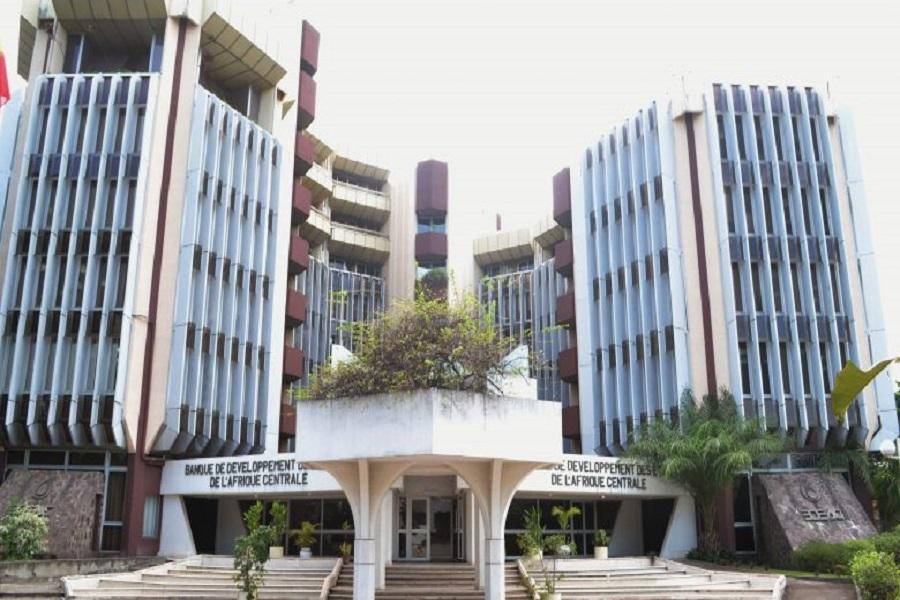 Cameroun-finance : un prêt de la BDEAC pour la construction de nouvelles infrastructures
