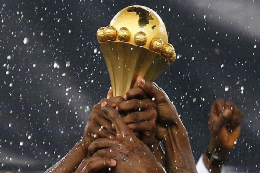CAN Egypte 2019 :  Voici le tirage au sort complet de la phase de poules