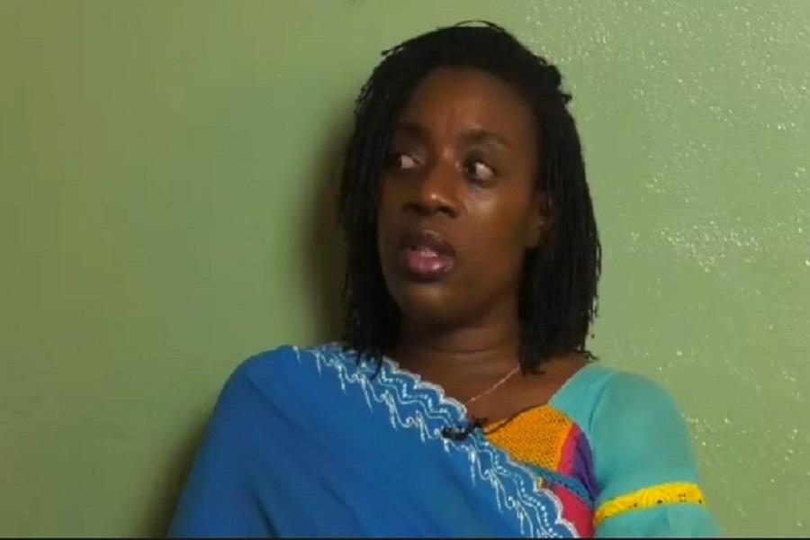 Cameroun : l'audience de Michele Ndoki repoussée au 18 avril.