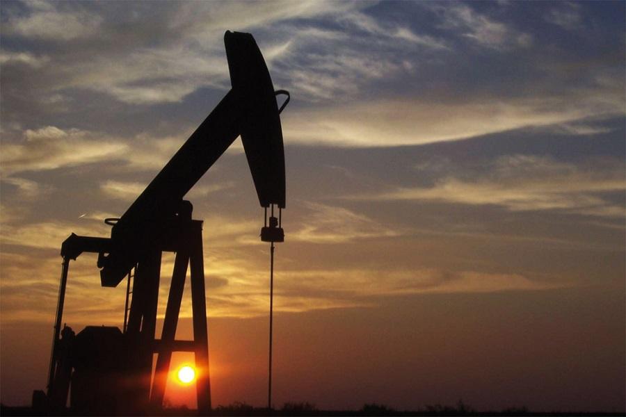 Cameroun-hydrocarbure : La société HYDRAC en opération séduction au Gabon