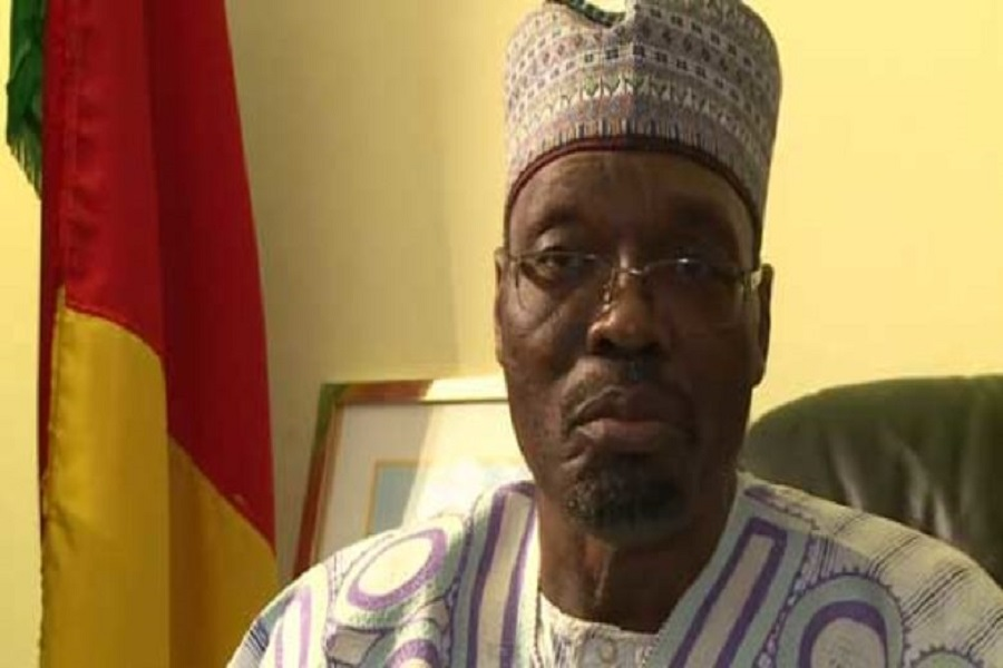 """Cameroun: Issa Tchiroma """"aucune tribu n'est supérieure à l'autre"""""""