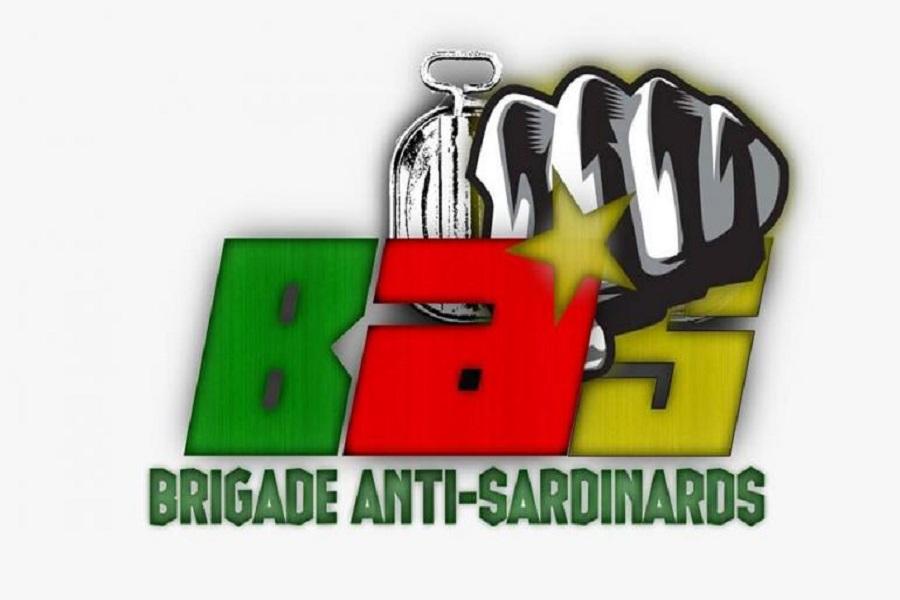 Diaspora : Une association mise sur pied pour tordre le cou à la brigade-Anti-sardinards