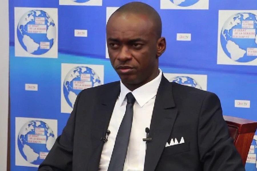 Affaire MRC : Cabral Libii vole au secours de Kamto et se lâche sur Atanga Nji