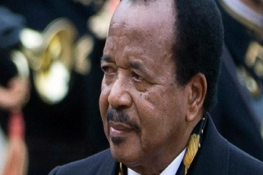 [Révélations] : Paul Biya pourrait (enfin) ouvrir un dialogue avec les sécessionnistes (Le Monde)