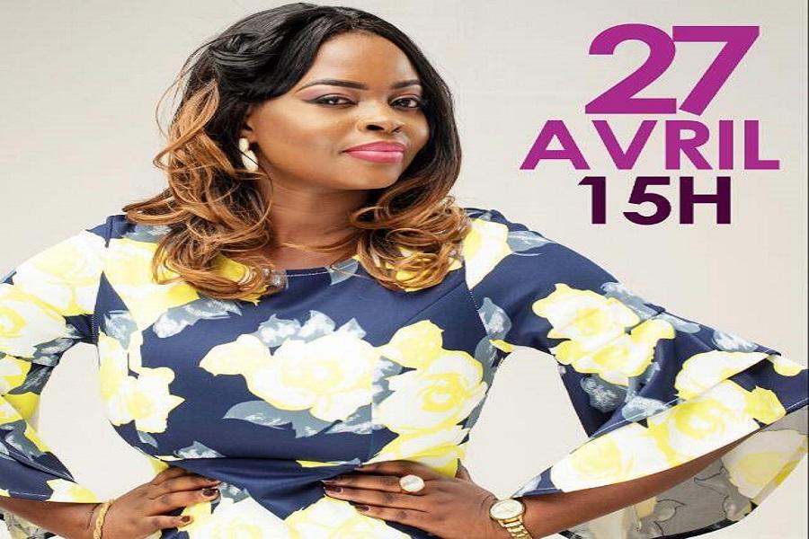 Cameroun-portrait : Ndassie Raïssa, la nouvelle coqueluche du coaching