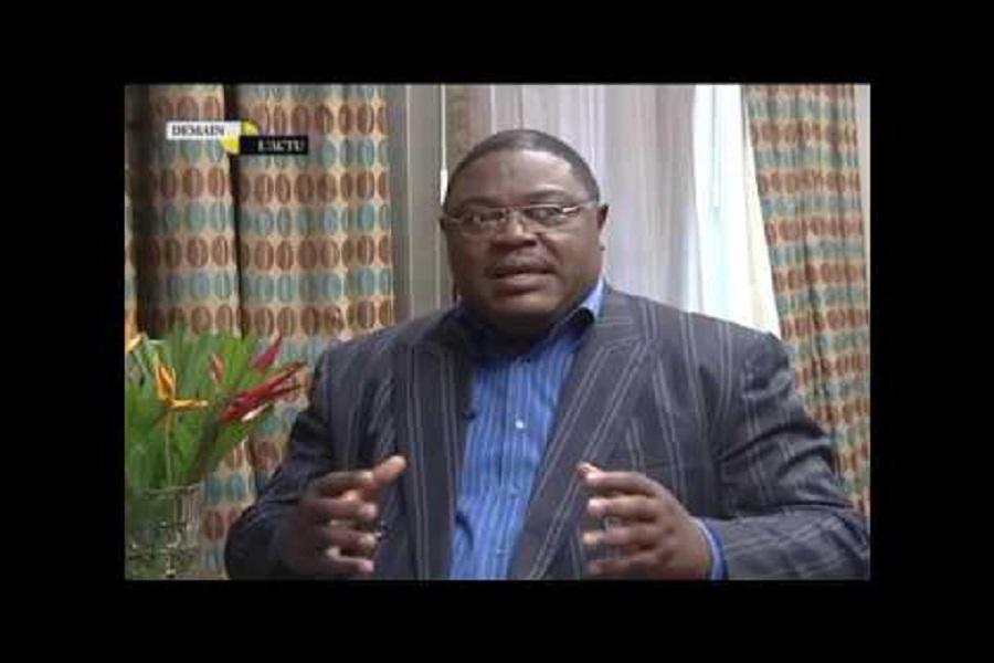 Fuite de documents confidentiels : Pour Robert Mouthé Ambassa (cadre du RDPC), la brigade Anti-Sardinards à des représentants à Etoudi