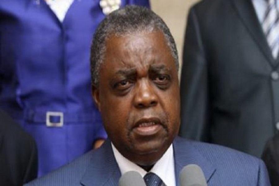 Résolution du parlement de L'UE sur le Cameroun : La réponse musclée du gouvernement