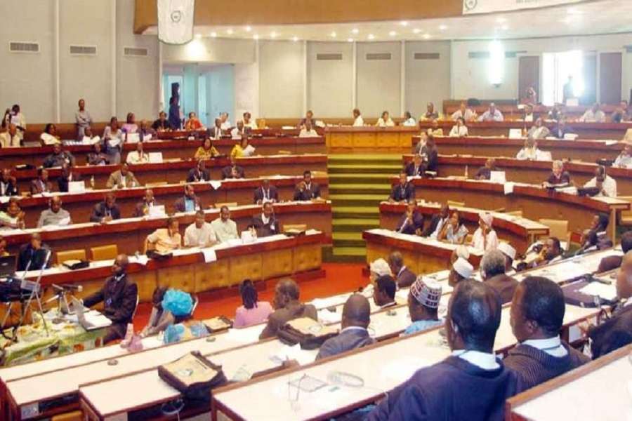 Cameroun-élections régionales : de nouvelles lois en vigueur.