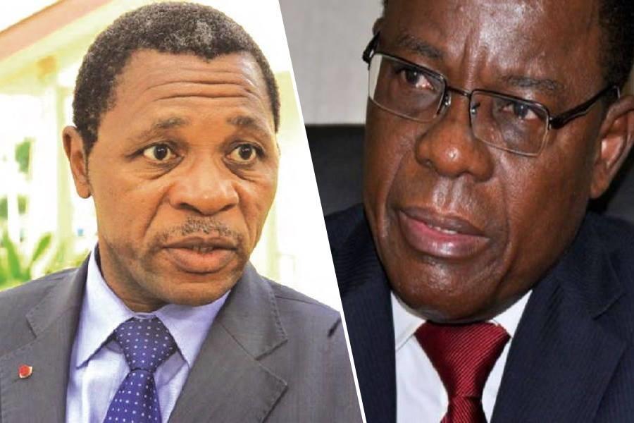Affaire MRC : Compte rendu de l'audience sur l'affaire MRC contre ministre Paul Atanga Nji