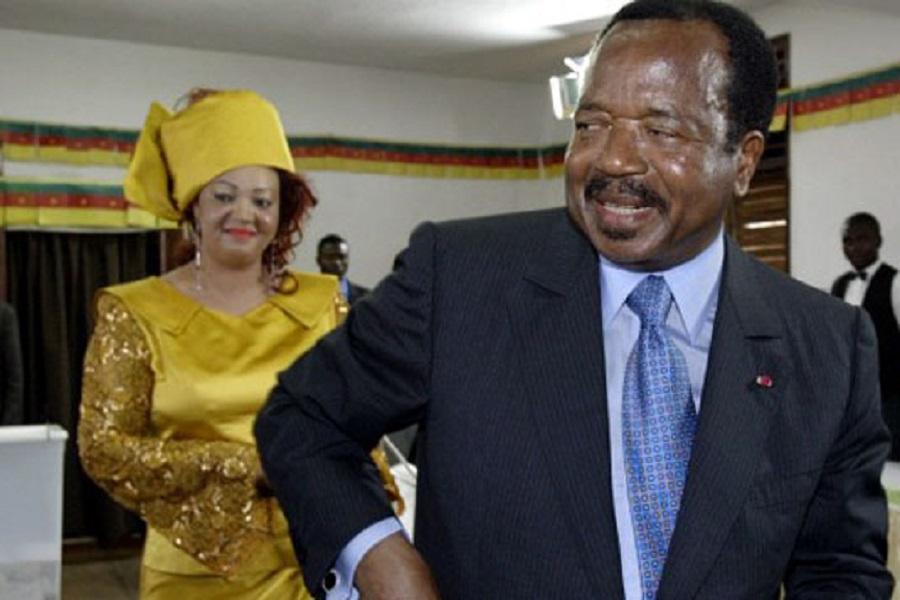 Cameroun-Fuite de documents confidentiels : Un cadre du RDPC révèle tout