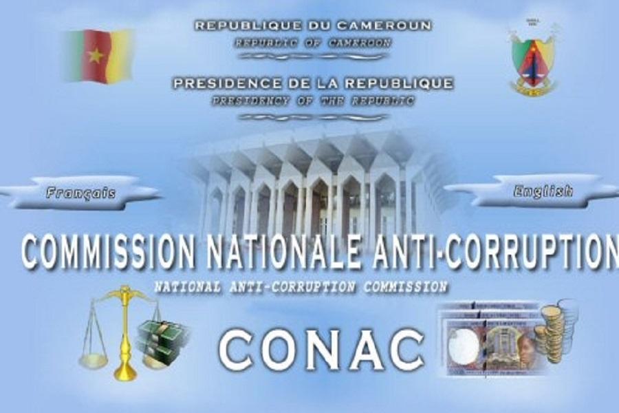 Cameroun-lutte contre : le CONAC lance la 11ème série d'initiatives de résultats rapides