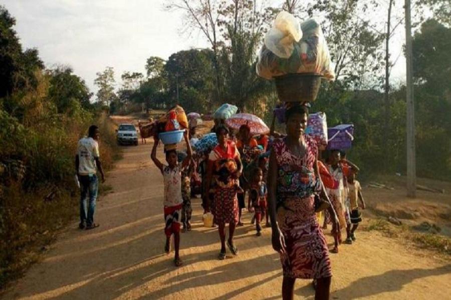 Cameroun-crise sociale : le gouvernement canadien veut venir en aide aux victimes de la crise anglophone.