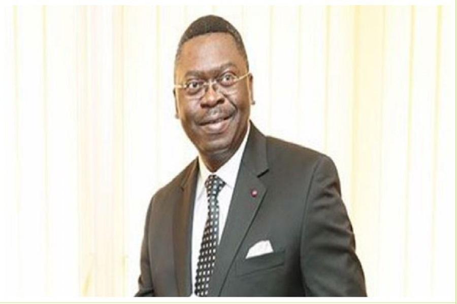 Cameroun – Gouvernance : le SGPR, ce faiseur de « rois »