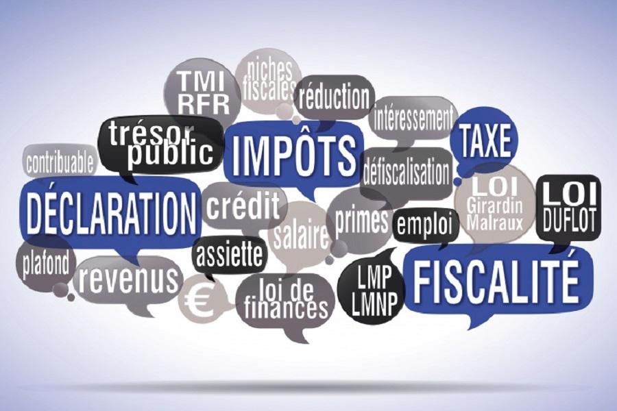 CAMEROUN-FISCALITE :  une formation sur la fiscalité en Afrique pour les journalistes.
