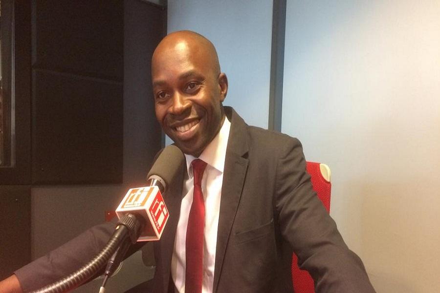 Alerte : Serge Espoir Matoma « La crise anglophone affecte la ville de Bonaberi »