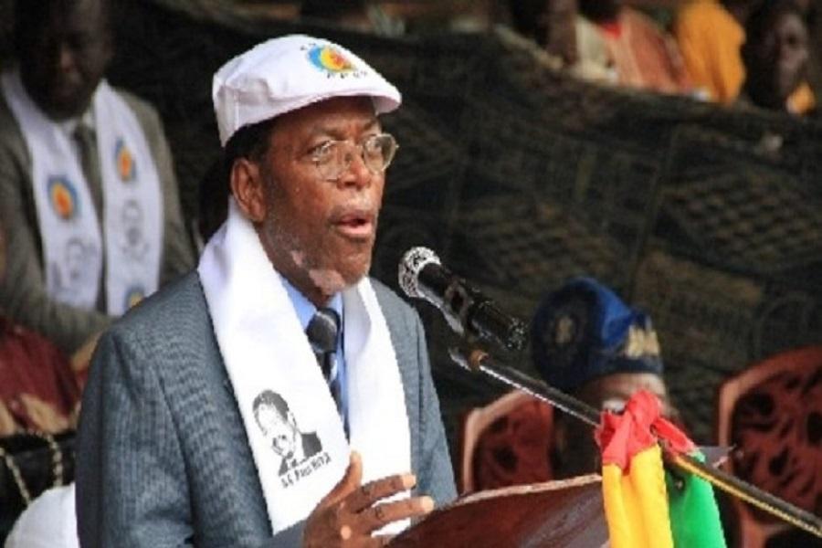 Cameroun : Jean Nkuete opte pour une bonne préparation des municipales et législatives.