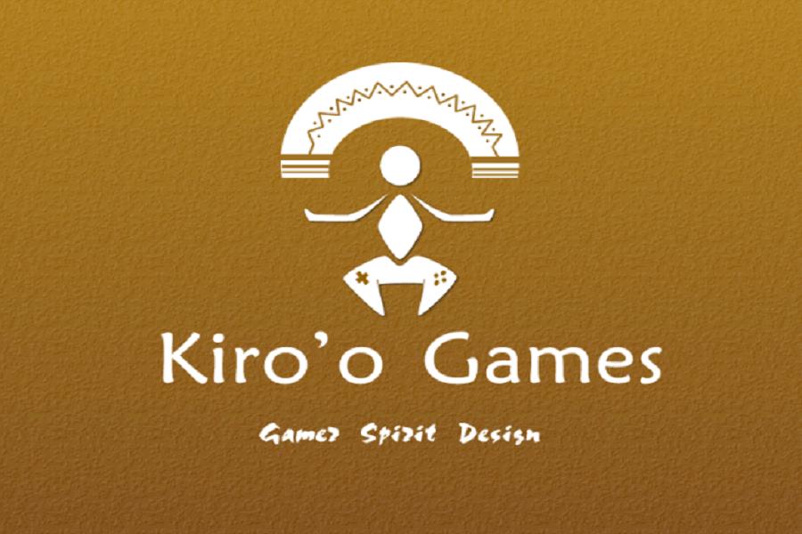 CAMEROUN-ENTREPRENARIAT : kiro'o games d'Olivier Madiba s'autofinance