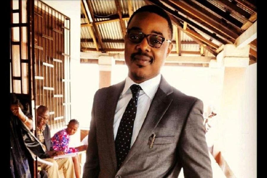 Opération Epervier : Lionel Mebe Nkoulou n'est pas en fuite, selon l'un de ses collègues dans les services du premier ministre