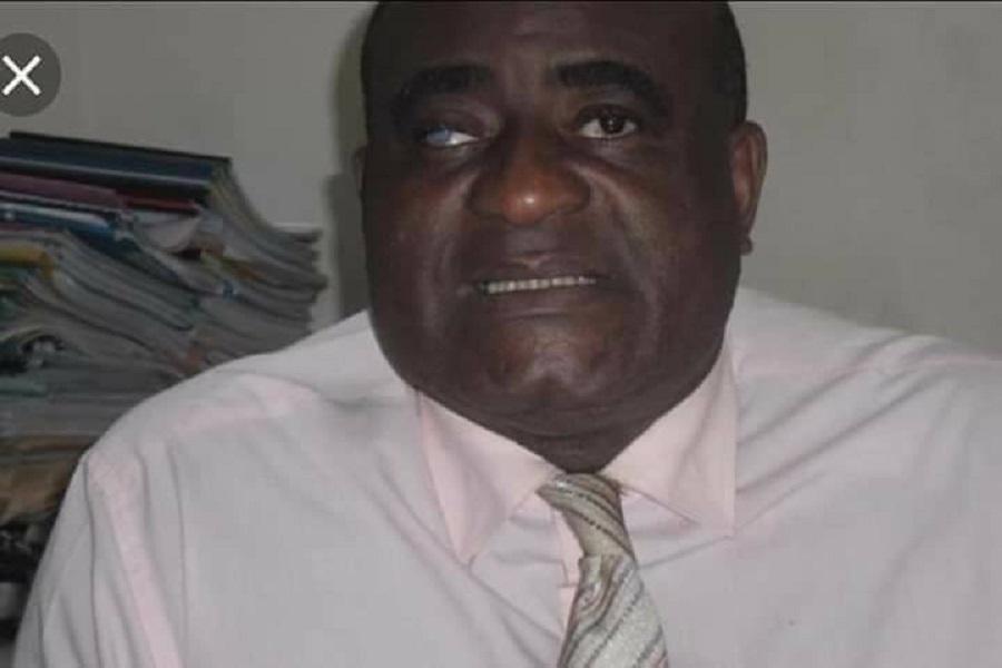 Fuites de documents confidentiels: Messanga Nyamding livre ses camarades du RDPC à Paul Biya