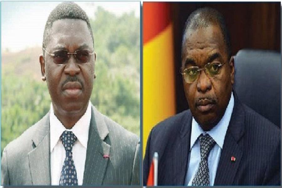 Cameroun-politique : jeune Afrique annonce un remaniement pour Mai