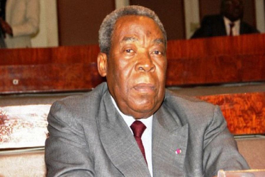 Résolutions prises par le parlement Européen contre le Cameroun: Un sénateur traite Niat Njifenji d'«hypocrite »