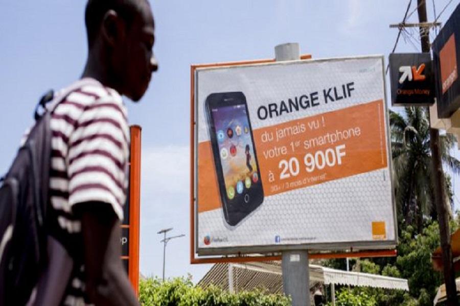 CAMEROUN-TELECOMS : GUERRE DES TRANCHEES ENTRE LES DEUX OPERATEURS ORANGE ET MTN