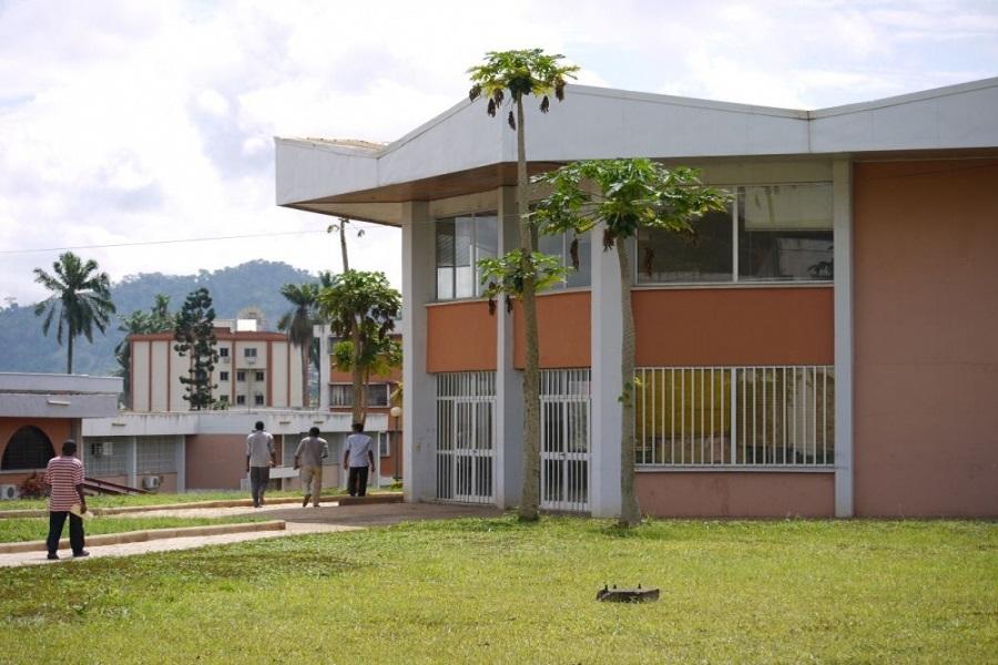 AGENDA : Le centre high-tech 3D de Polytechnique opérationnel dès ce mercredi