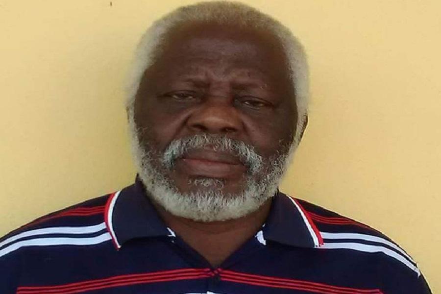 Alerte : « Un ministre de Yaoundé a établi, une liste de cinq personnes à abattre à Buea, et mon nom  figure au sommet », Paul Ayah Abine