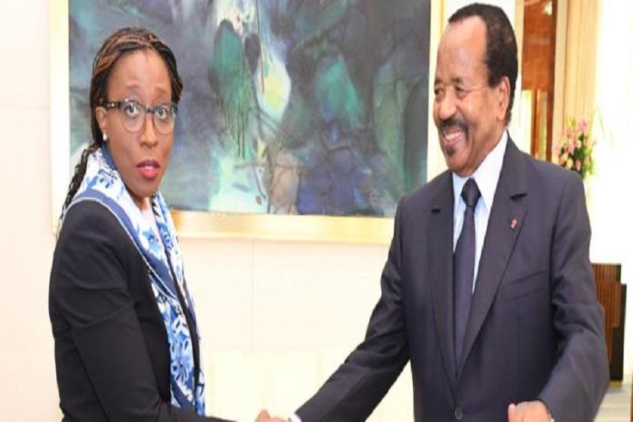 Cameroun-ONU Afrique : vers l'adhésion par le Cameroun à la zone de libre-échange continentale
