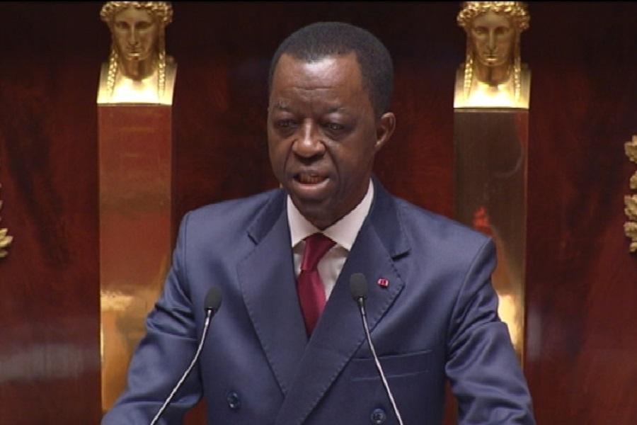 Parlement Européen : Un proche de Paul Biya voit l'«homosexualité» et le « lesbianisme » dans la résolution sur le Cameroun