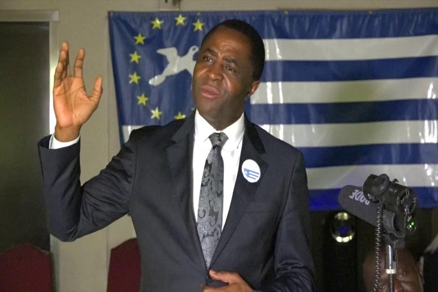 Cameroun-affaire Sisiku : l'audience renvoyée au 17 mai après le boycott par les avocats.