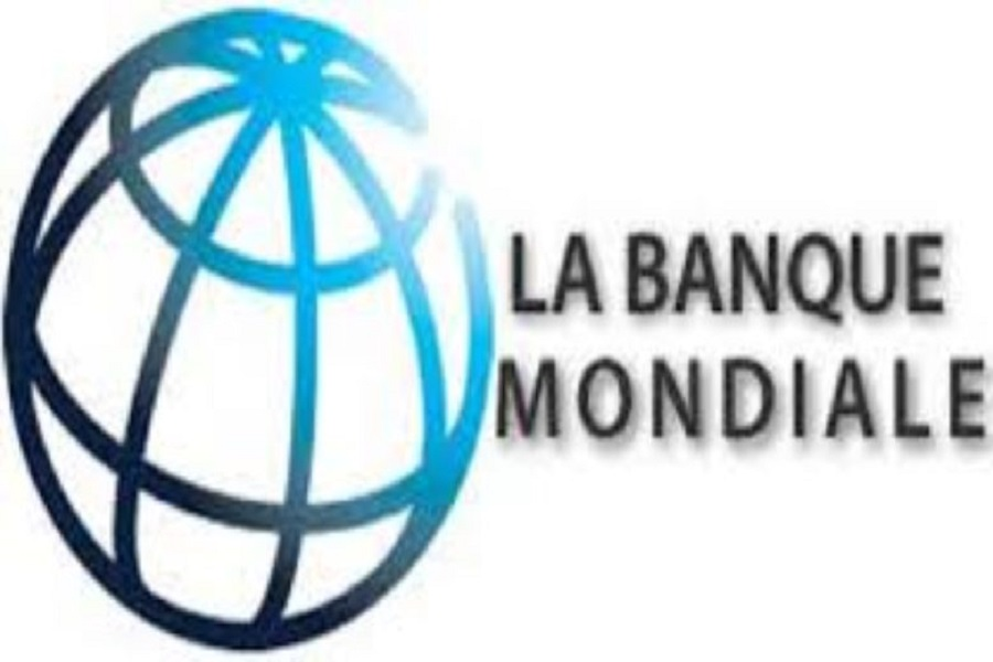 CAMEROUN-AIDE AU DEVELOPPEMENT : La banque mondiale offre 100 milliards de francs cfa pour la réformation du système éducatif